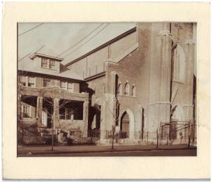 http://www.ststephenspassaic.com/history/kep/convent.jpg