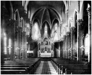 http://www.ststephenspassaic.com/history/kep/templom.JPG
